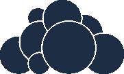 _shared_assets/static/logo-blue.png