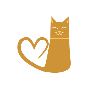 docs/communication/logo/chaton3.png