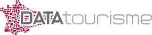 docs/_media/logo.png