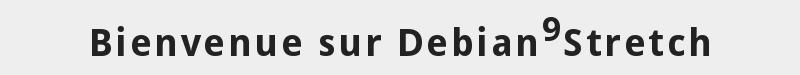 config/includes.installer/usr/share/graphics/logo_debian.png