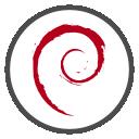 config/includes.chroot/usr/share/pixmaps/debian-circle.png