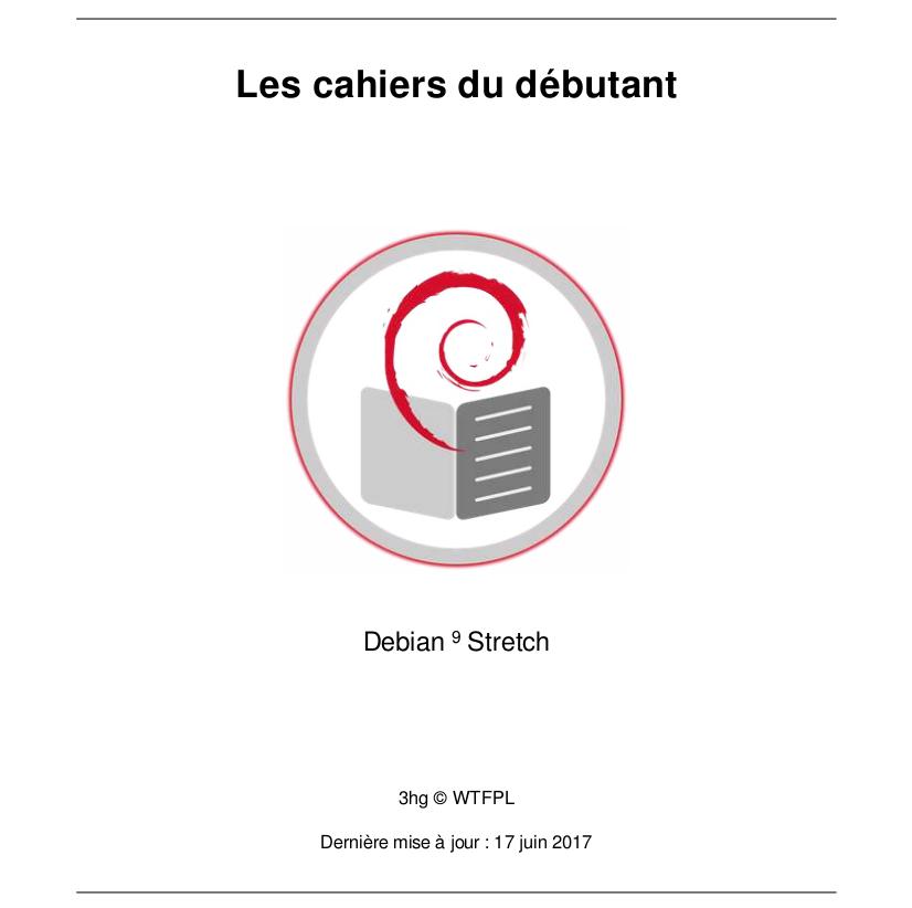 docs/css/les_cahiers_du_debutant.png