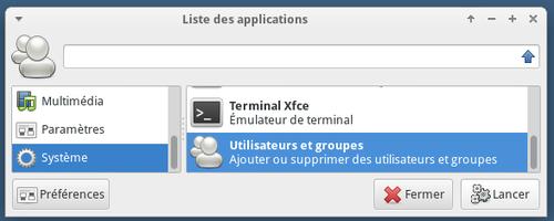 docs/img/appfinder-usergroup.png