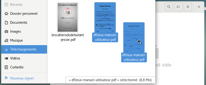 docs/img/copiercoller-2.png