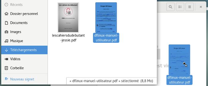 docs/img/copiercoller-3.png