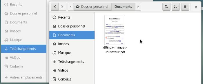docs/img/copiercoller-4.png