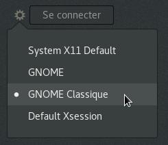 docs/img/deb9-gnome-classique-gdm.png