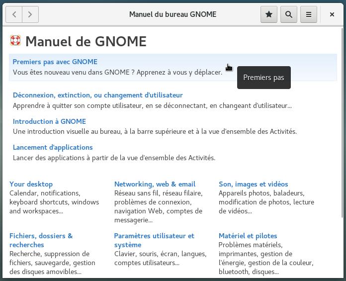 docs/img/deb9-gnome-help.png