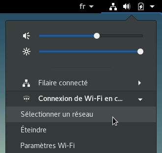 docs/img/deb9-gnome-network-1.png