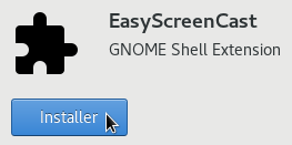 docs/img/deb9-gnome-shell-ext-install-4.png