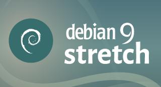 docs/img/debian_stretch.png