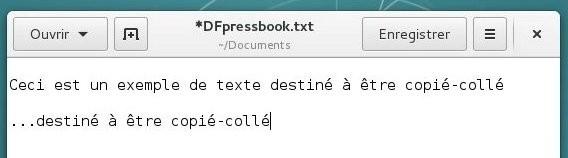 docs/img/copier_coller_3.jpg