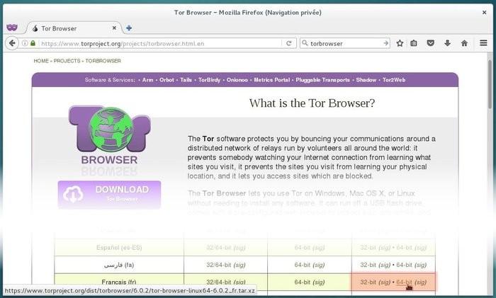docs/img/torbrowser1.jpg