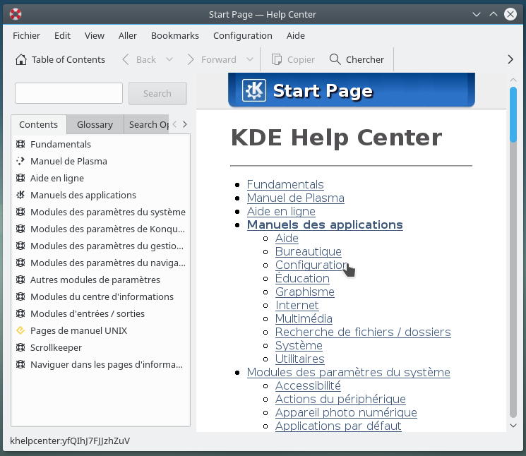docs/img/deb9-kde-help-center.png