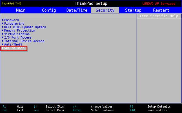 docs/img/secureboot1.png