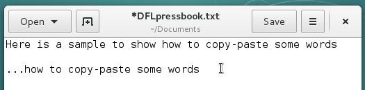 docs/img/copier_coller_3.jpg