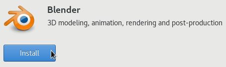 docs/img/deb9-gnome-software-install-1.png