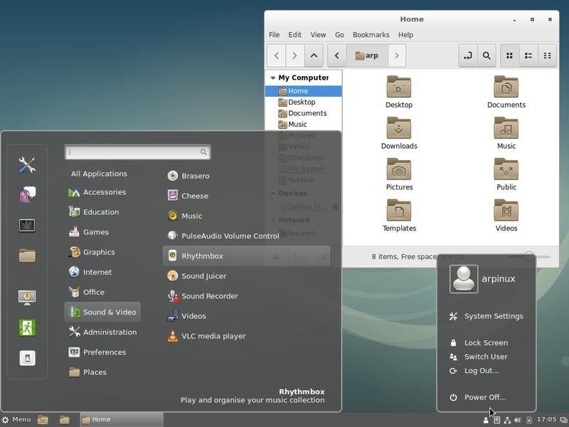 docs/img/deb9-cinnamon-desktop.png