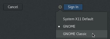 docs/img/deb9-gnome-classic-gdm.png
