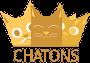 docs/img/logo_chatons.png