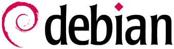 docs/img/logo_debian_txt_big.png