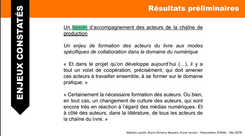 img/slides/Lacelle.png