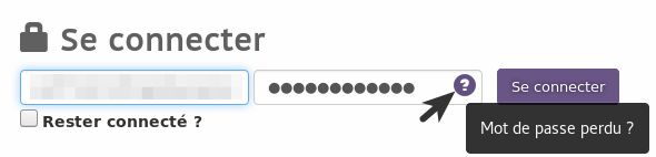 app/assets/img/mindmap_password_recovery_icon.png
