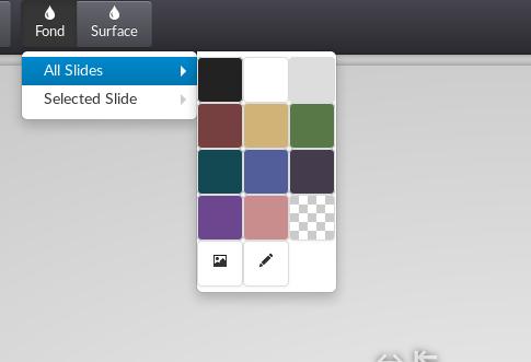 fr/strut/images/background_selector.png