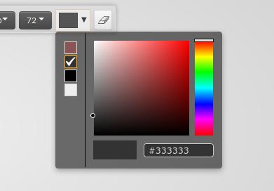 fr/strut/images/color_selector.png
