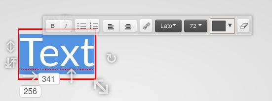 fr/strut/images/elem_text_edit.png
