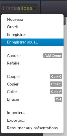 fr/strut/images/menu_save_as.png