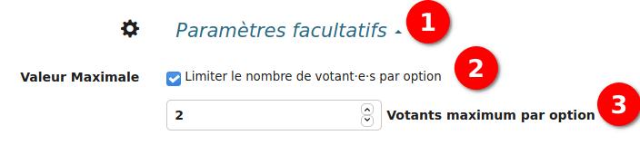 fr/framadate/img/date-limite-votants.png