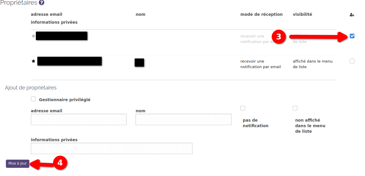 fr/sympa/images/suppression-gestionnaire.png