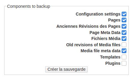fr/dokuwiki/images/dokuwiki_export_complet_selection.png
