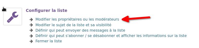 fr/sympa/images/listes-modifier-gestionnaire-accueil.png