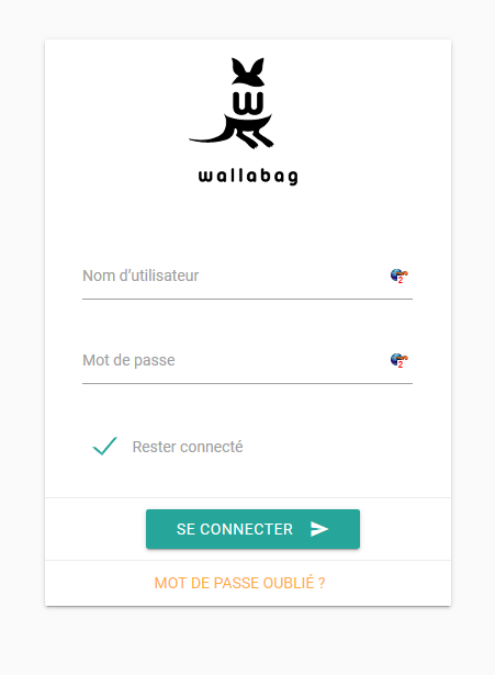 fr/cultiver-son-jardin/images/wallabag/Wallabag-login.png