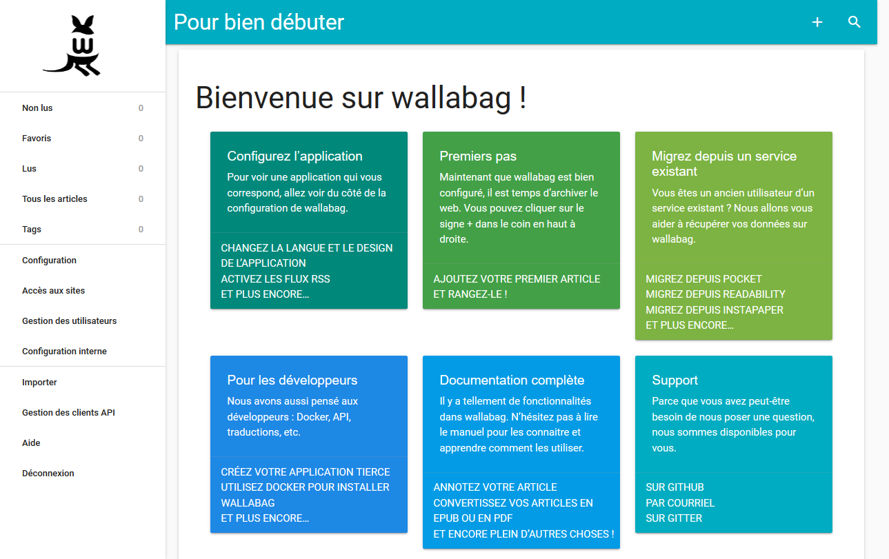 fr/cultiver-son-jardin/images/wallabag/Wallabag-quickstart.png