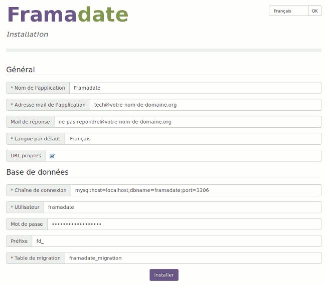 en/cultivate-your-garden/images/framadate/framadate-install.png