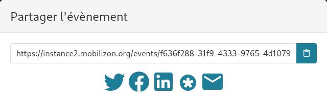 docs/fr/docs/images/event-share-FR.png
