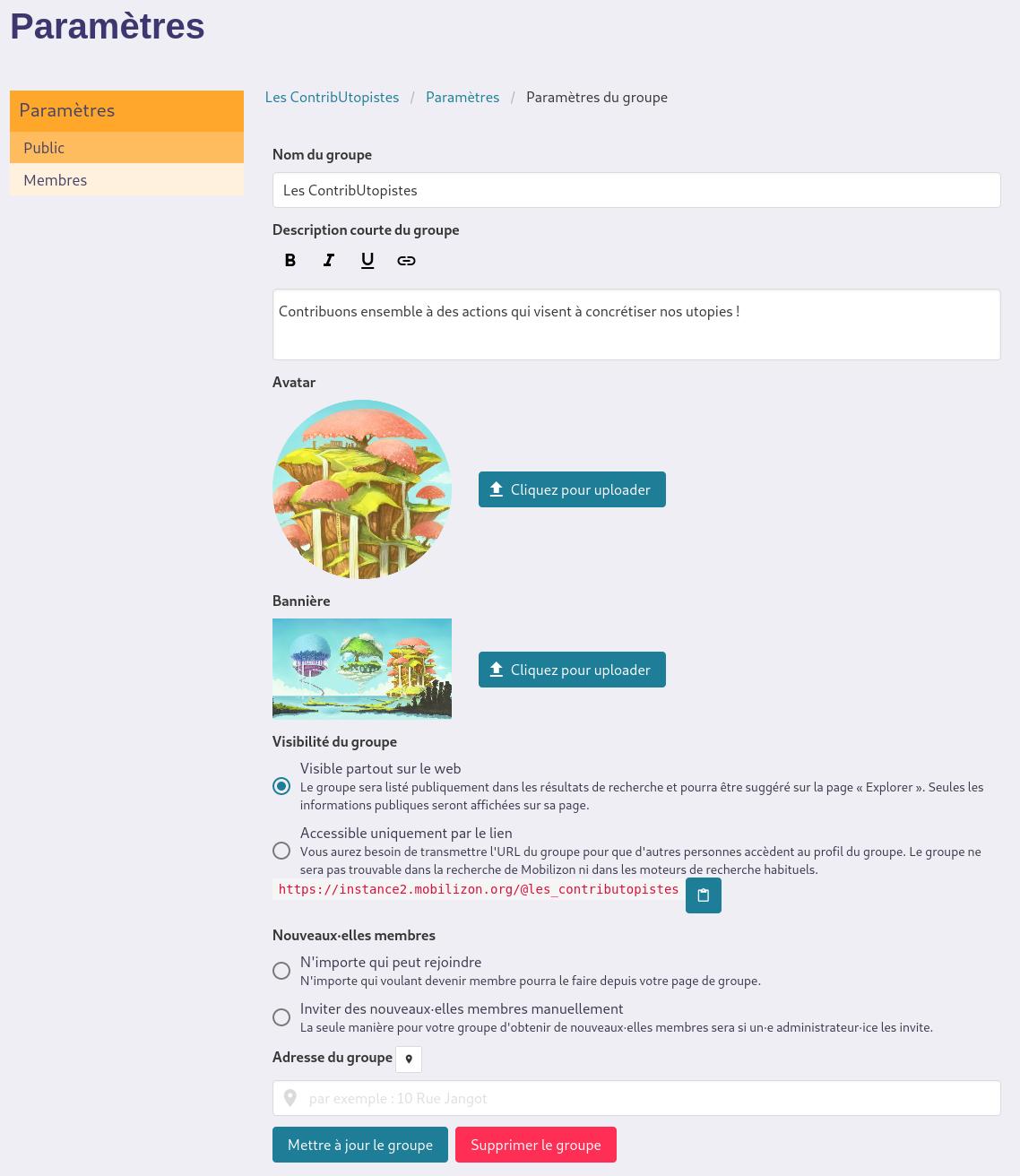 docs/fr/docs/images/group-creation-settings-FR.png
