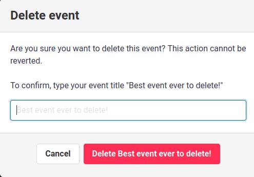 docs/images/en/delete-event-EN.png