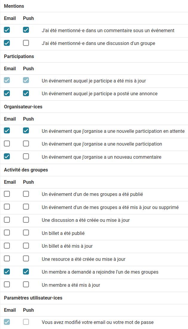 docs/fr/docs/images/mobilizon-notifications-check-FR.png