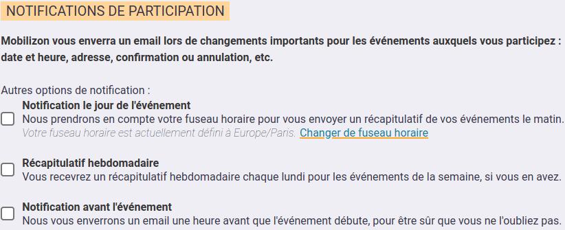 docs/fr/docs/images/notifications-participations-FR.png