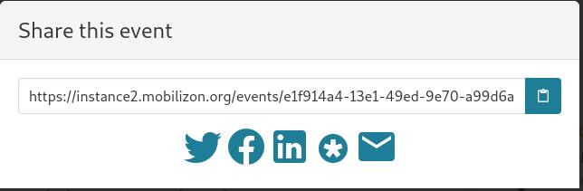 docs/images/en/event-share-EN.png