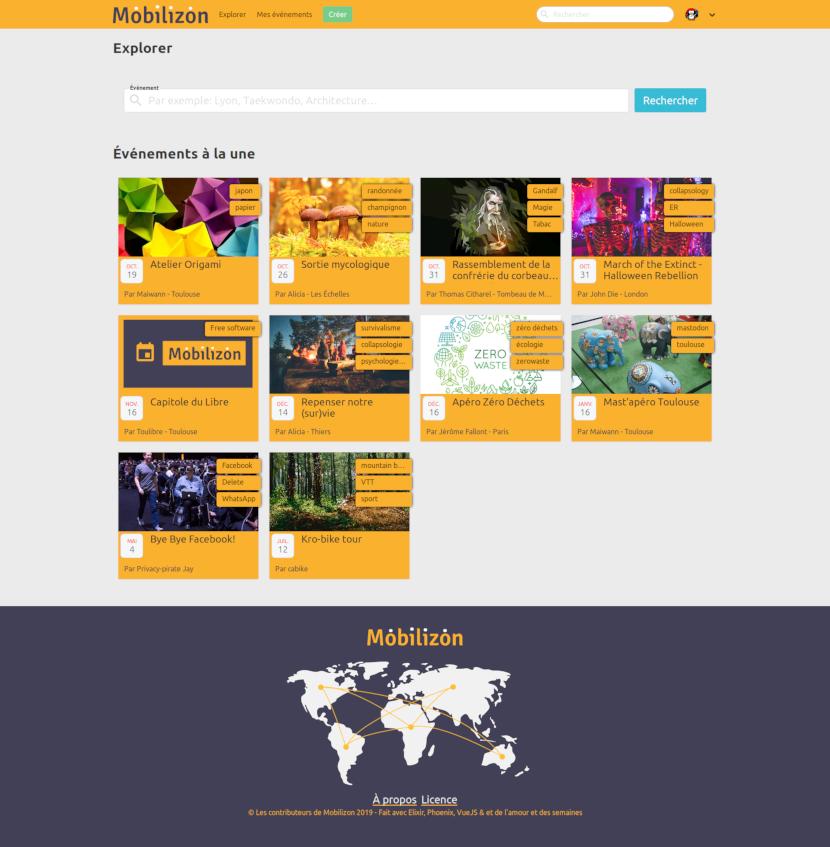 app/assets/img/mobilizon-explorer.png