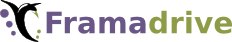 core/img/logo-mail.png