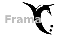 core/img/logo.png
