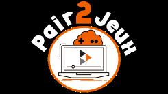 public/img/content-selection-thumbnails/pair2jeux.png