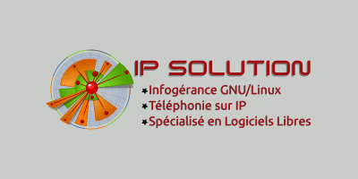 app/assets/img/ipsolution.png
