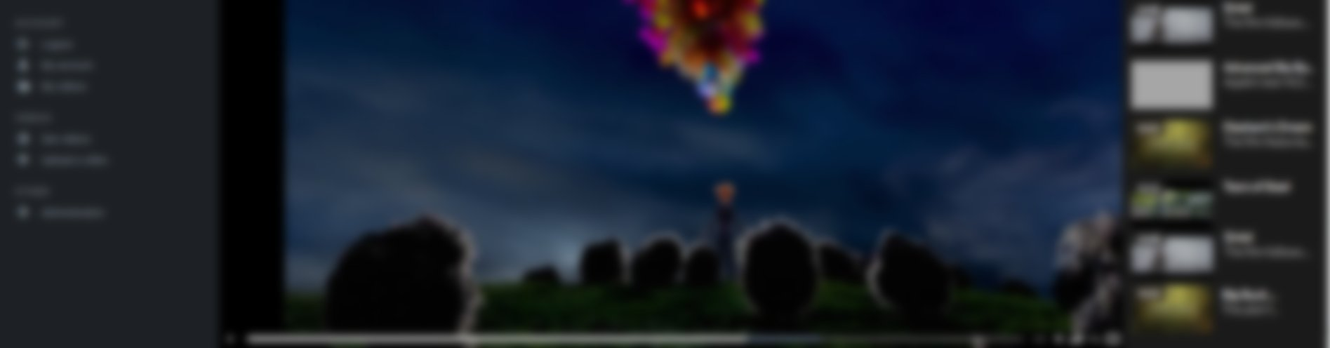 app/assets/img/player-peertube-flou.jpg